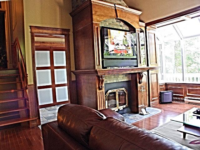 designer d 39 int rieur edith tr panier design cuisine salle de bain d coration int rieur. Black Bedroom Furniture Sets. Home Design Ideas